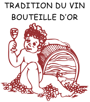 Association Tradition du vin