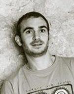 Vincent L'Amouller